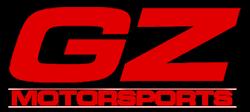 GZ Motorsports
