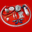 Sportsman Vacuum Pump Complete Kit